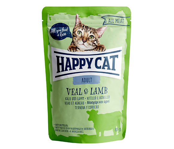 70386-Happy-Cat-All-Meat-Adult-Veal-&-Lamb-00