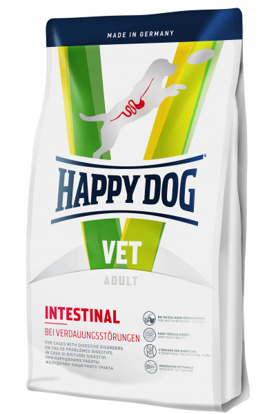 60360-Happy-Dog-VET-Intestinal-00