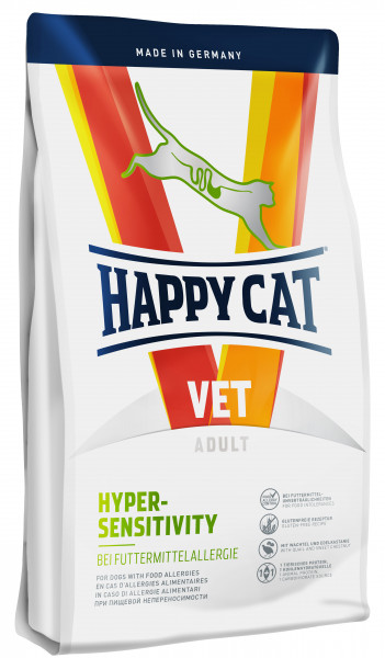 70311-Happy-Cat-VET-Hypersensitivity-00