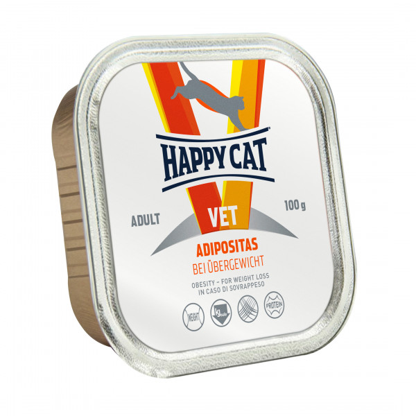 70324-Happy-Cat-VET-Adipositas-00