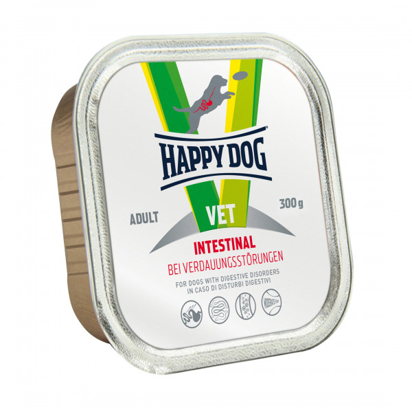 60376-Happy-Dog-VET-Intestinal-00