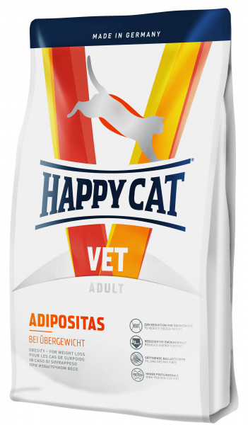 70308-Happy-Cat-VET-Adipositas-00
