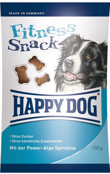 03297-Happy-Dog-Supreme-Fitness-Snack-00