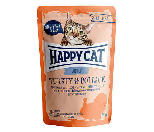 70388-Happy-Cat-All-Meat-Adult-Turkey-&-Pollack-00