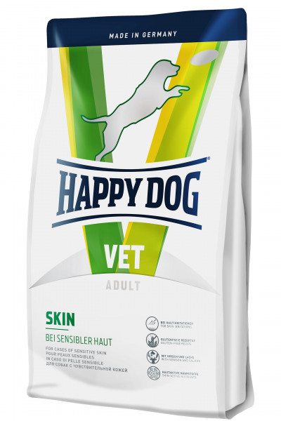 60368-Happy-Dog-VET-Skin-00