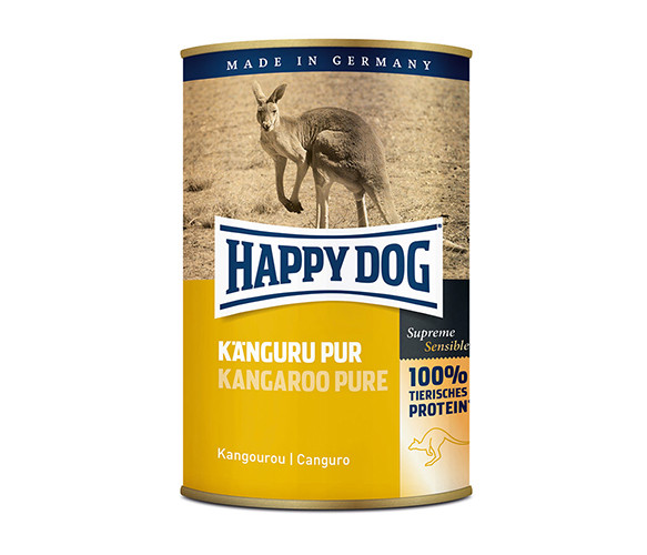 _60466-Happy-Dog-Sensible-Kaengeru-Pur-00