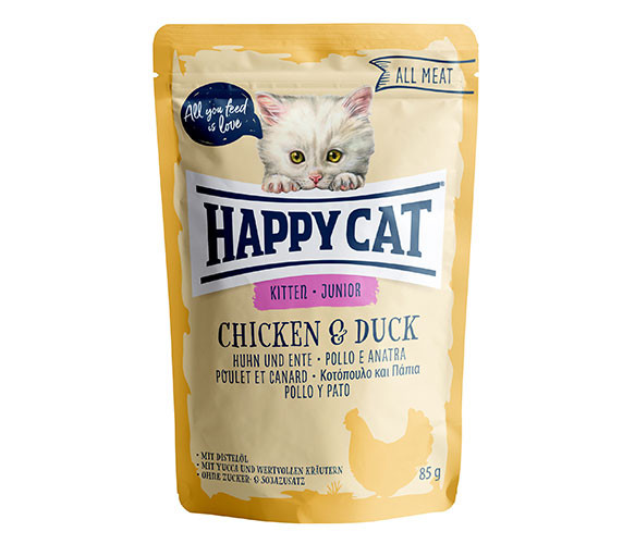 70385-Happy-Cat-All-Meat-Kitten-Junior-Chicken-&-Duck-00