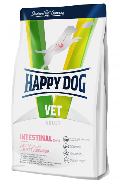 60604-Happy-Dog-VET-Intestinal-Low-Fat-00