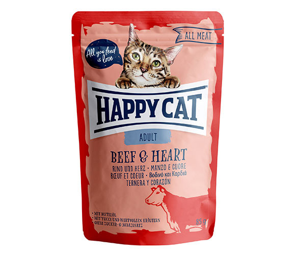 70389-Happy-Cat-All-Meat-Adult-Beef-&-Heart-00