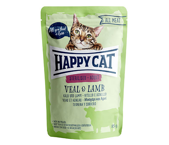 70390-Happy-Cat-All-Meat-Adult-Veal-&-Lamb-00