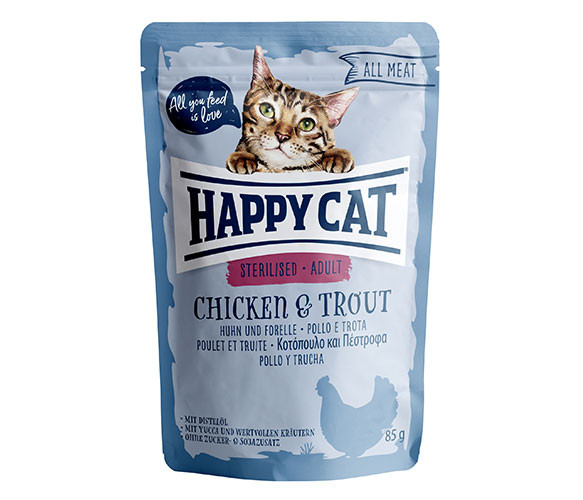 70391-Happy-Cat-All-Meat-Adult-Chicken-&-Trout-00