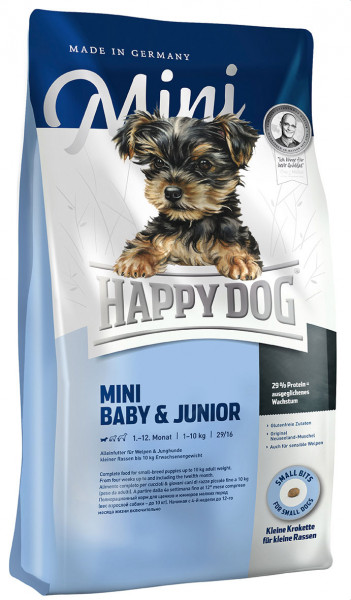 03413-Happy-Dog-Mini-Baby-&-Junior-00