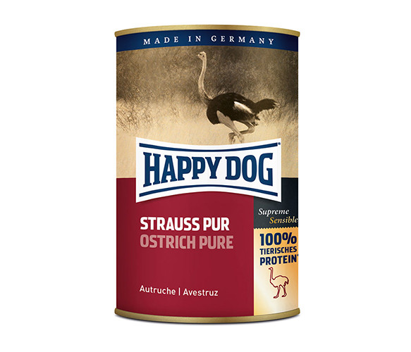 02750-Happy-Dog-Sensible-Strauß-Pur-00