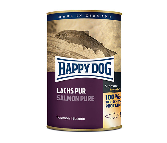 _60452-Happy-Dog-Sensible-Lachs-Pur-00
