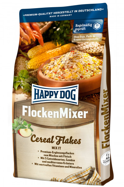 02163-Happy-Dog-NaturCroq-FlockenMixer-Cereal-Flakes-00